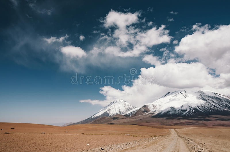 Snow Top Mountains Under Blue Sky With White Clouds During Daytime Free Public Domain Cc0 Image