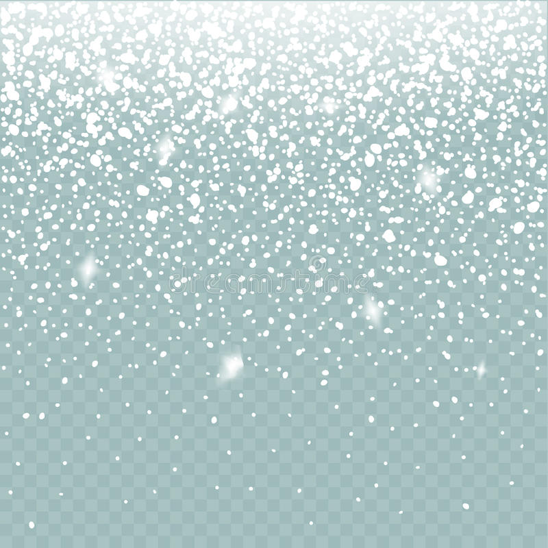 snow vector effect isolated falling snow winter cold weather rh dreamstime com snow victoria texas snow vector freepik