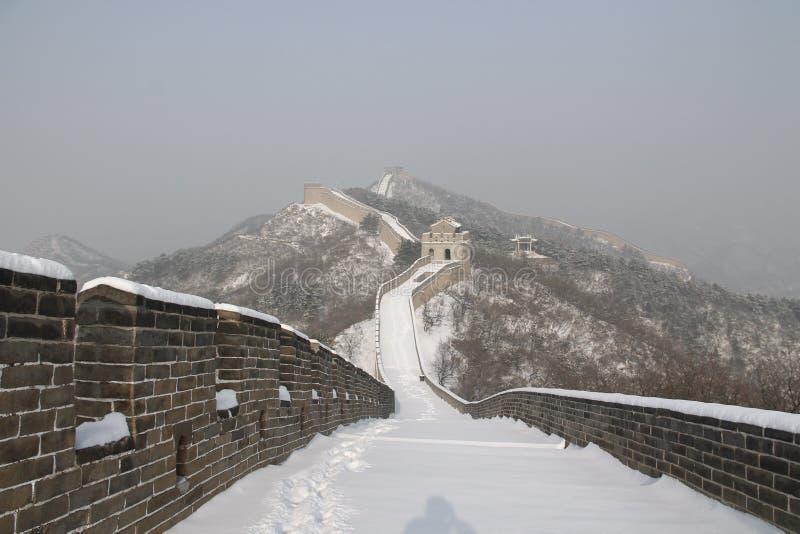 Snow, Winter, Mountain, Sky stock photography