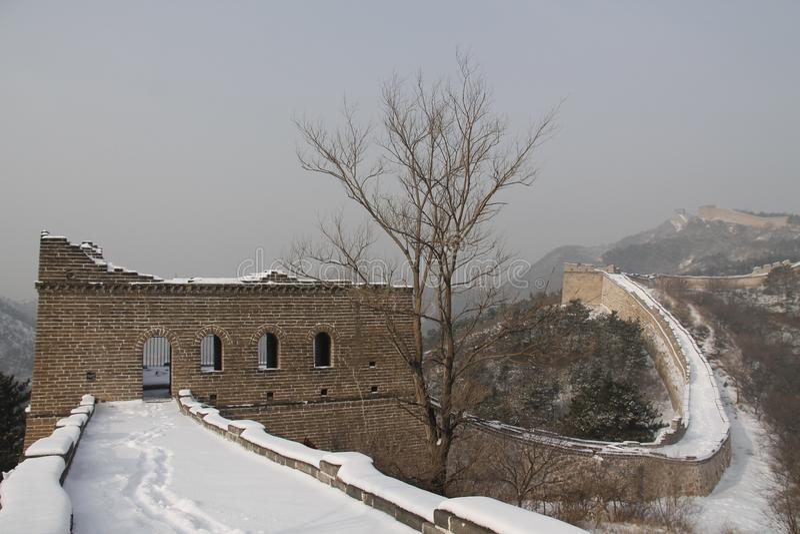 Snow, Winter, Sky, Freezing stock photography