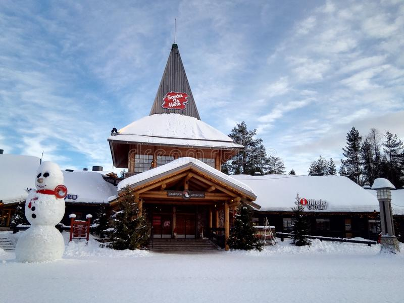 Snow, Winter, Sky, Tree stock image