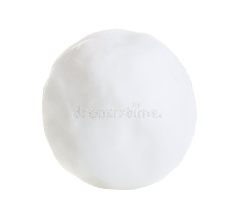 snowball immagini stock libere da diritti