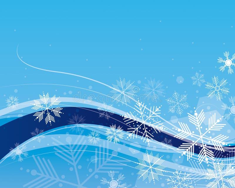 Snowflake ανασκόπηση απεικόνιση αποθεμάτων