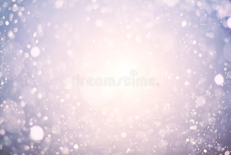 Download Snowflake Χριστουγέννων ανασκόπησης στενό απομονωμένο επάνω λευκό Στοκ Εικόνες - εικόνα από κίνηση, ροή: 62710068