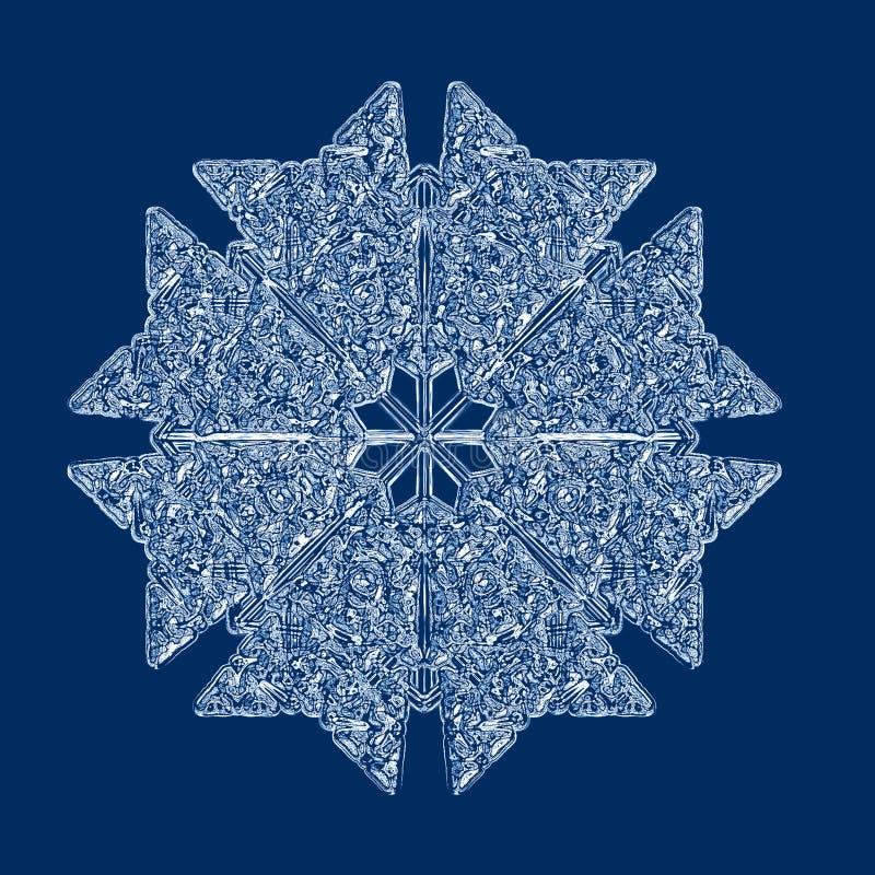 Download Snowflake Stock Photos - Image: 1423623