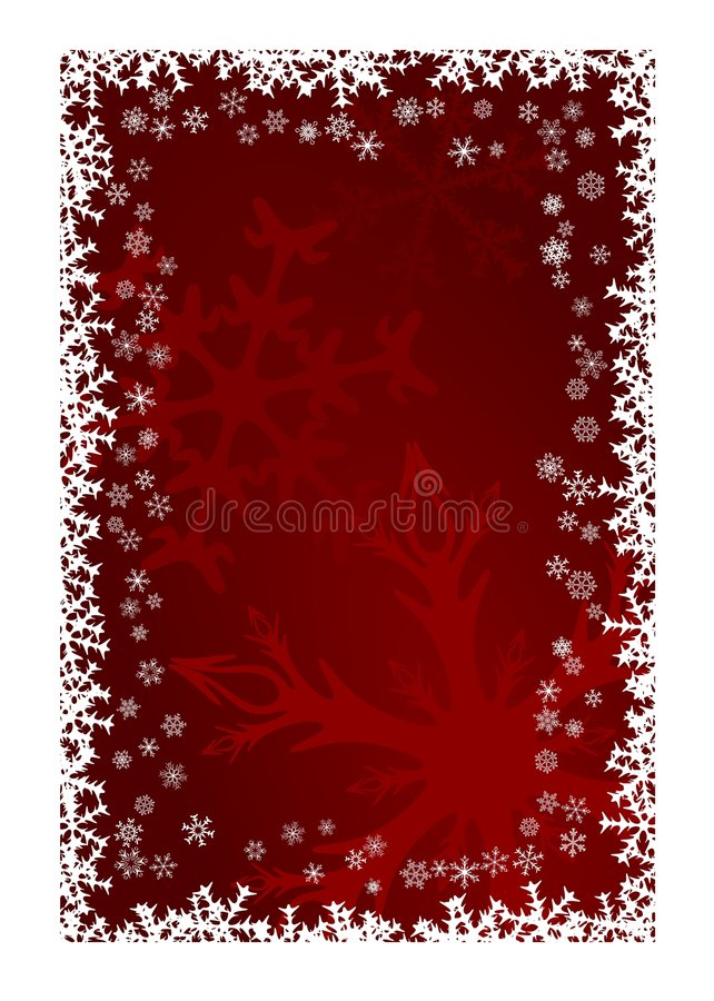 Download Snowflake stock vector. Image of frost, glacial, abstract - 3363203