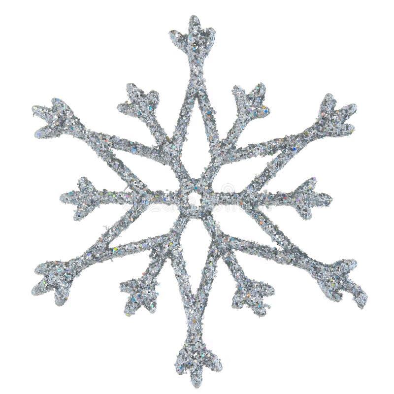Download Snowflake stock image. Image of season, glitter, snowflake - 3606463
