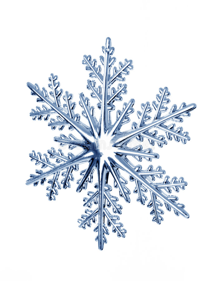 snowflake arkivfoton