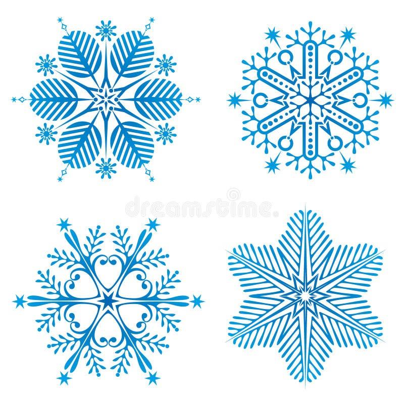 Free Snowflake Royalty Free Stock Photo - 6606635