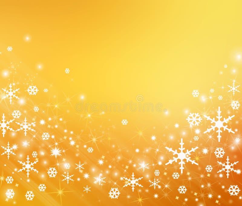 Snowflake stock photos