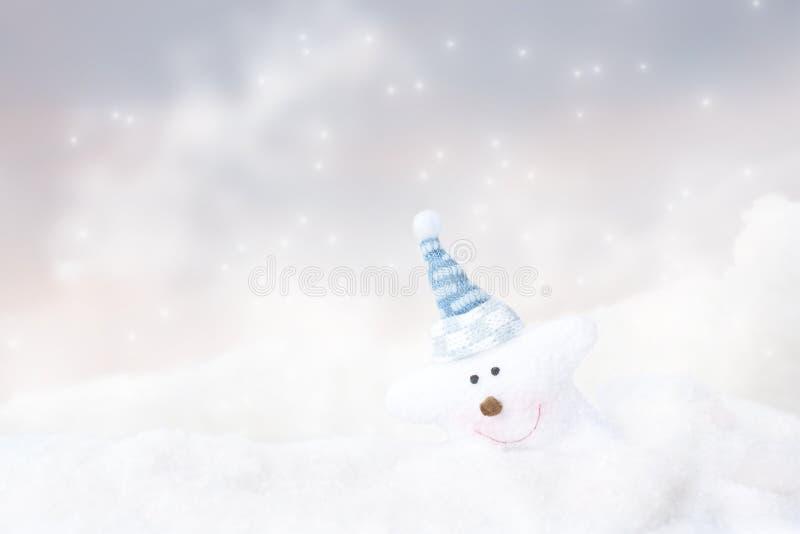 Download Snowflake toy stock image. Image of gift, happiness, season - 17311961