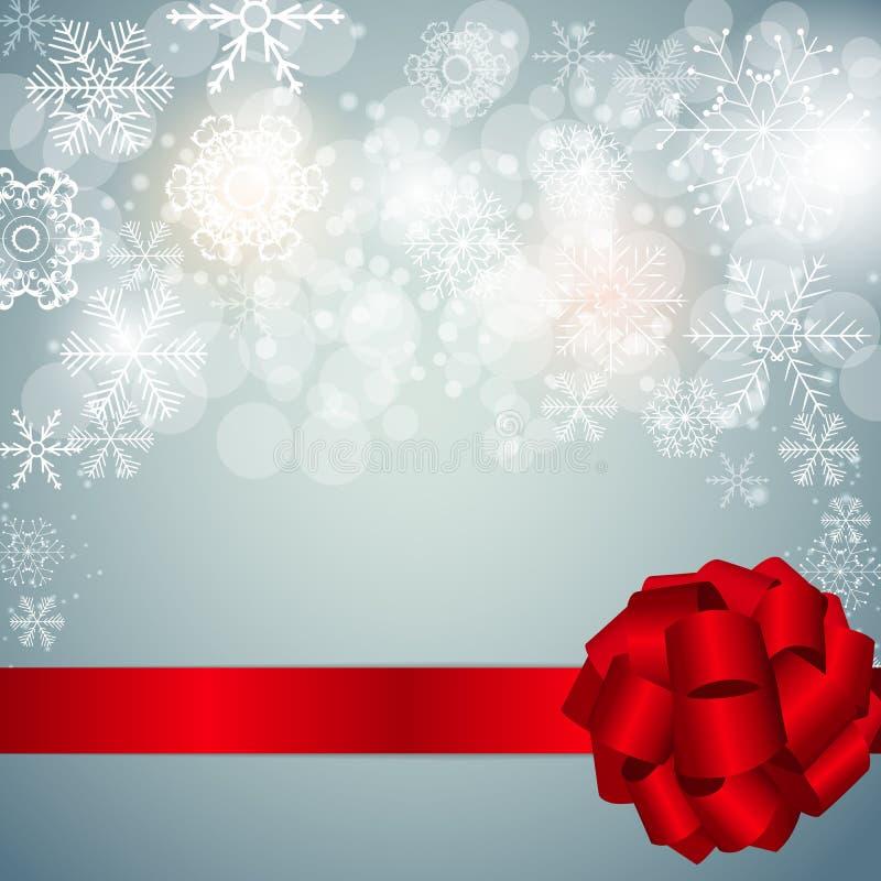 Download Snowflakes Χριστουγέννων διάνυσμα υποβάθρου Διανυσματική απεικόνιση - εικονογραφία από σχέδιο, βακκινίων: 62715986