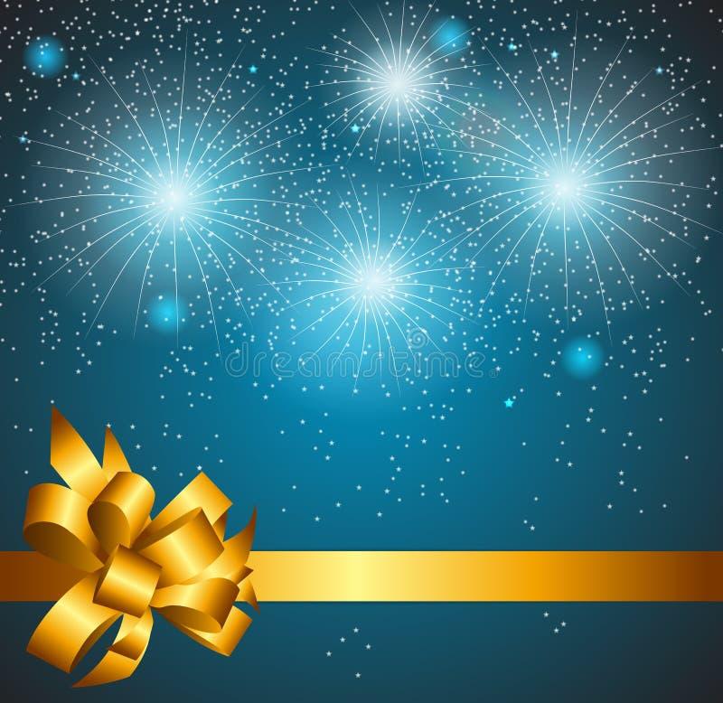 Download Snowflakes Χριστουγέννων διάνυσμα υποβάθρου Διανυσματική απεικόνιση - εικονογραφία από χρώματα, φλόγα: 62715997