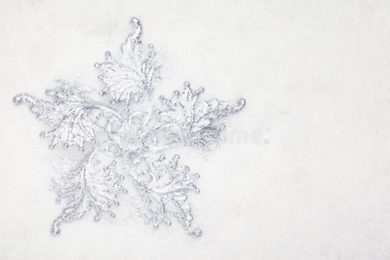 Download Snowflakes Royalty Free Stock Photos - Image: 21365398