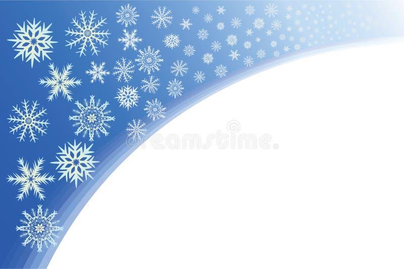 Download Snowflakes απεικόνιση αποθεμάτων. εικονογραφία από φεστιβάλ - 22785040