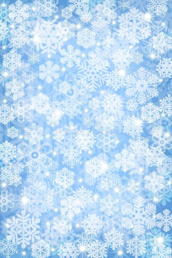 Download Snowflakes Stock Photos - Image: 29381243