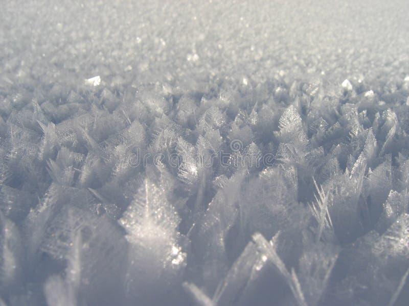 Snowflakes Free Public Domain Cc0 Image