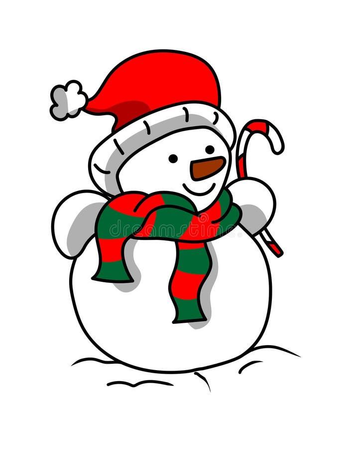 Snowman Clip Art Christmas Ornament Christmas Picture Image 95617470