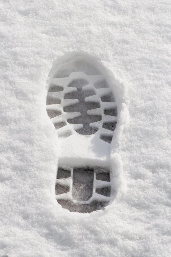Snowtrack