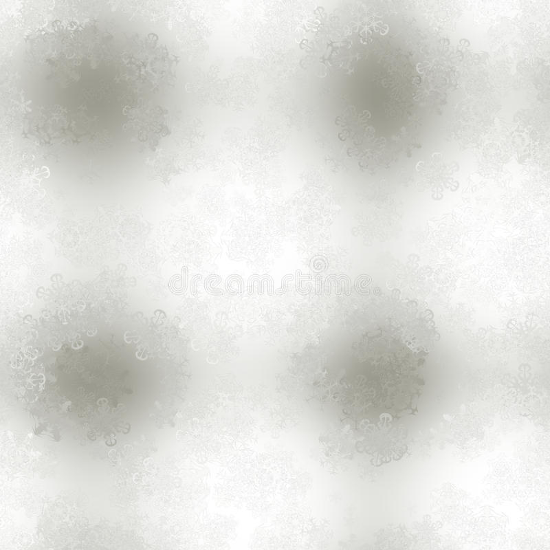 Download Snowy Background. Seamless Tile-able. Royalty Free Stock Photography - Image: 22514817