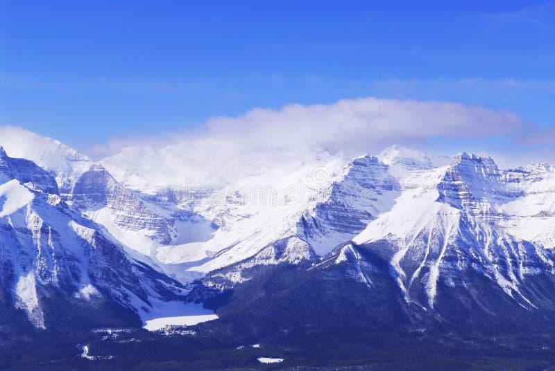 Download Snowy mountains stock image. Image of glaciers, glacier - 2963803