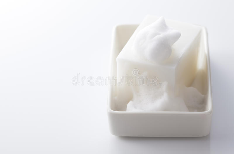 Download Soap stock image. Image of wash, clean, hygiene, aromatherapy - 20809169