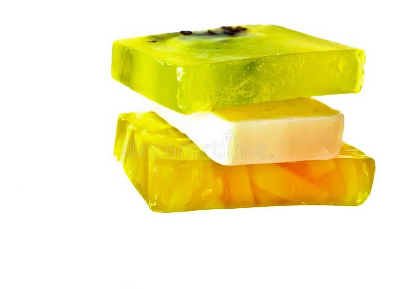 Soap, royalty free stock photo