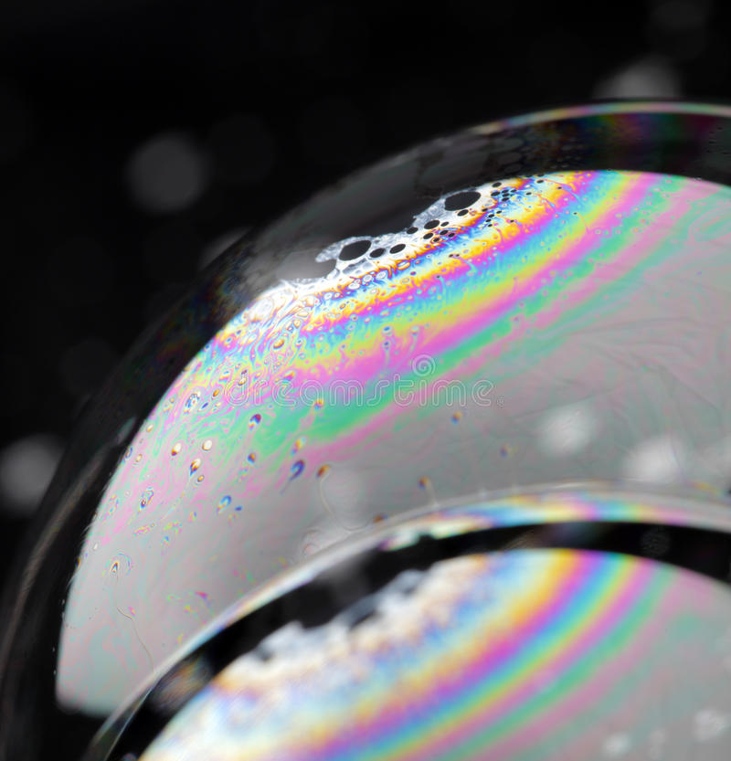 Download Soap stock photo. Image of detail, iridescent, bubbles - 28041820