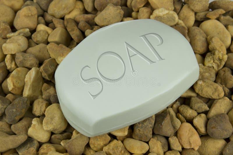 Download Soap Bar stock photo. Image of care, person, body, bubble - 26369848
