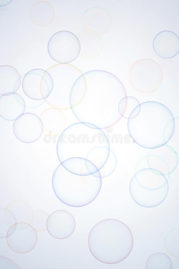 Download Soap bubble stock image. Image of wallpaper, happy, celebration - 10146371