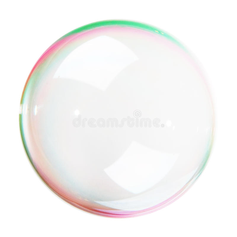 Free Soap Bubble Stock Photos - 16012563