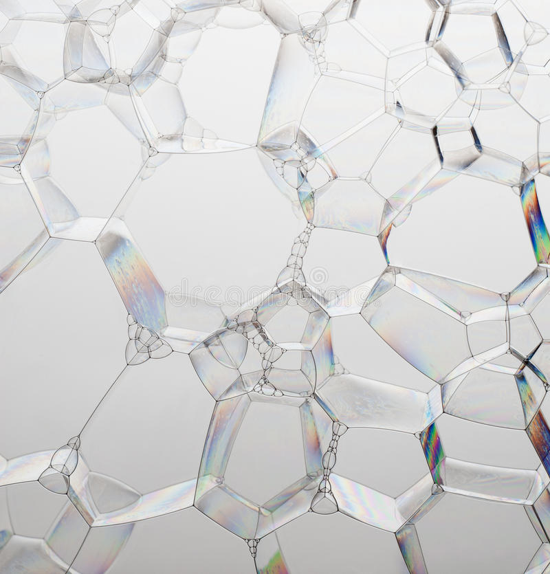 Free Soap Bubbles Stock Images - 20197784