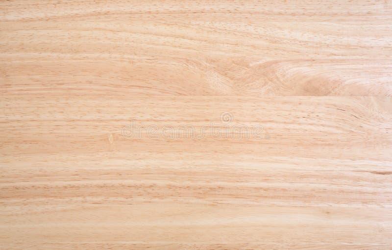 Sobremesa de madera fotos de archivo