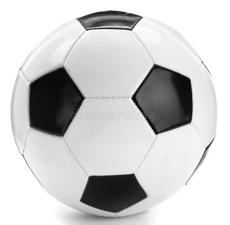 Free Soccer Stock Images - 12388044