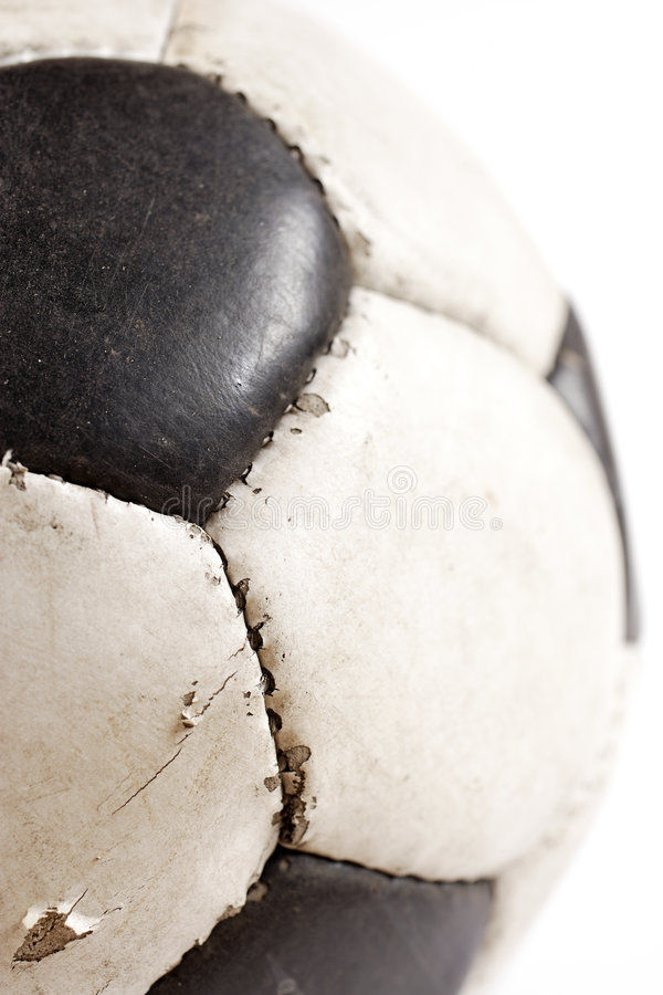 Soccer royalty free stock photo