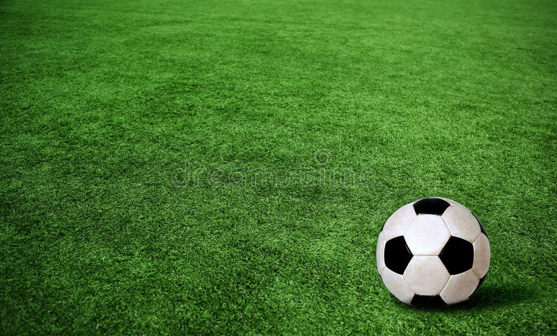 Download Soccer stock photo. Image of line, game, round, playground - 18291904
