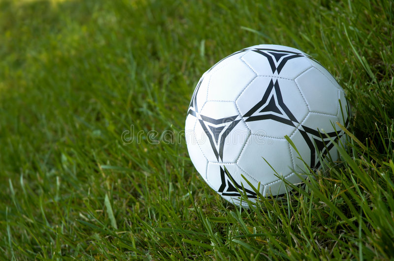 Download Soccer Royalty Free Stock Photo - Image: 186285