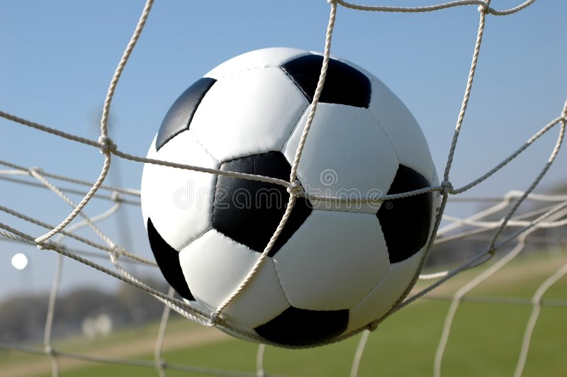 Download Soccer stock photo. Image of victory, competition, summer - 2104042