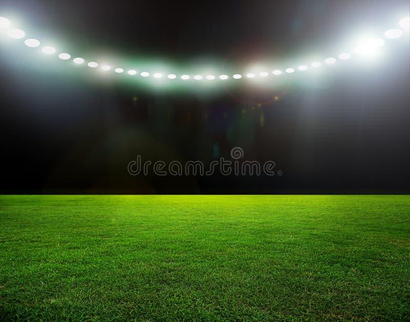 Soccer bal.football, royalty free stock photography