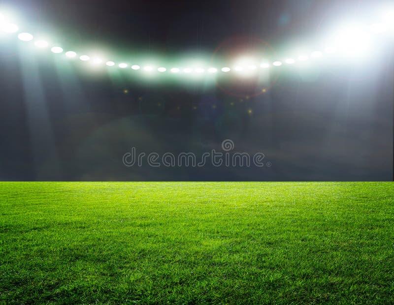 Soccer bal.football, stock image