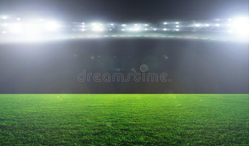 Soccer bal.football .. royalty free stock photo