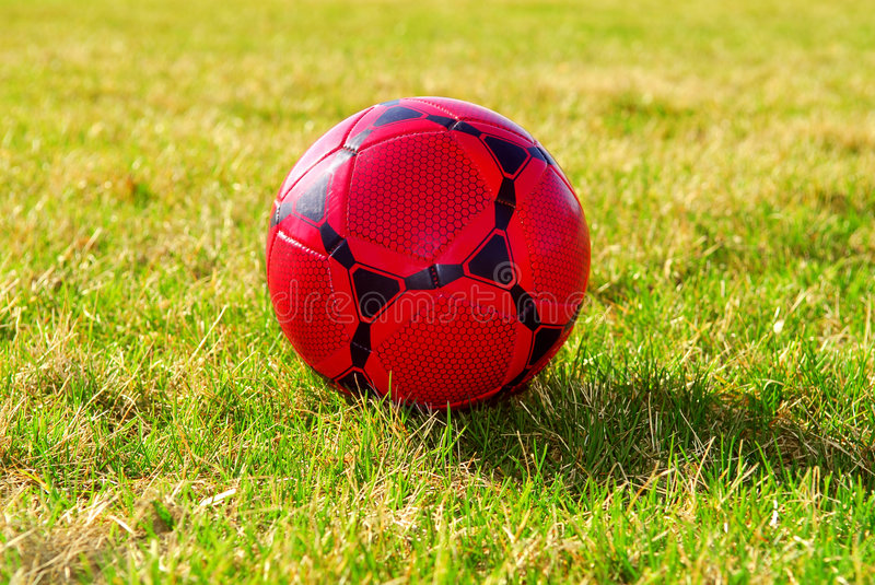 Download Soccer Ball Stock Photo - Image: 2309010