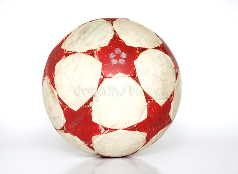 Download Soccer Ball Stock Photography - Image: 2317482