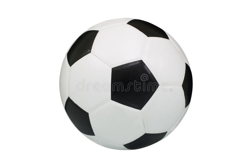 Download Soccer Ball Stock Photo - Image: 25685110