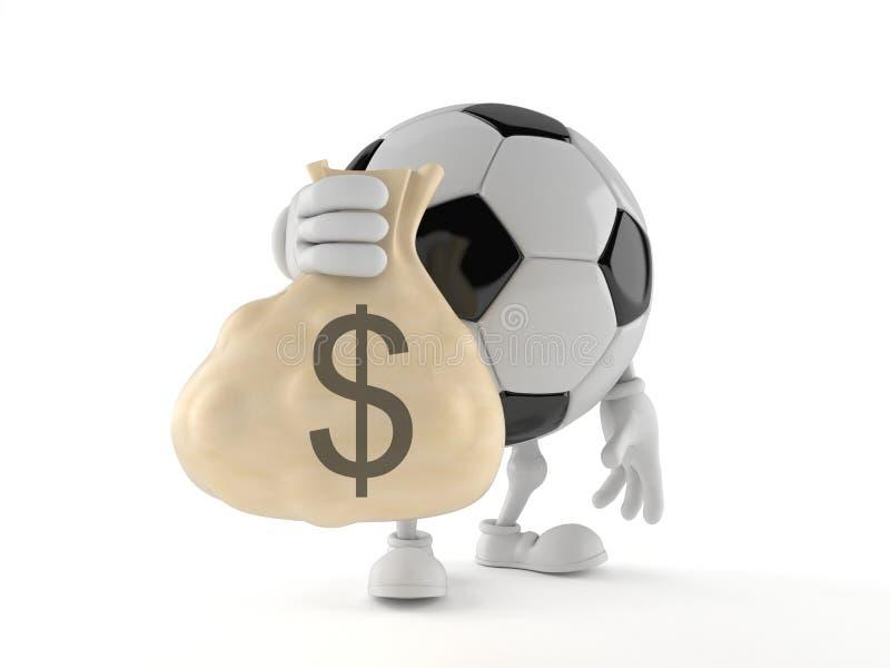 Soccer Money Stock Illustrations – 1,141 Soccer Money Stock Illustrations,  Vectors & Clipart - Dreamstime