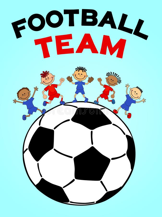 Soccer ball icon. Soccer ball Vector isolated on white background. Flat vector illustration in black. EPS 10 stock illustration