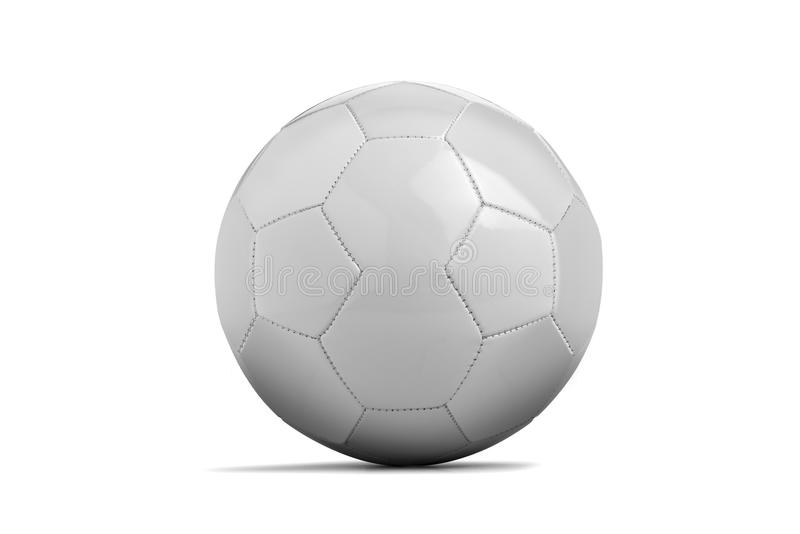 Download Soccer Ball Royalty Free Stock Images - Image: 31388409
