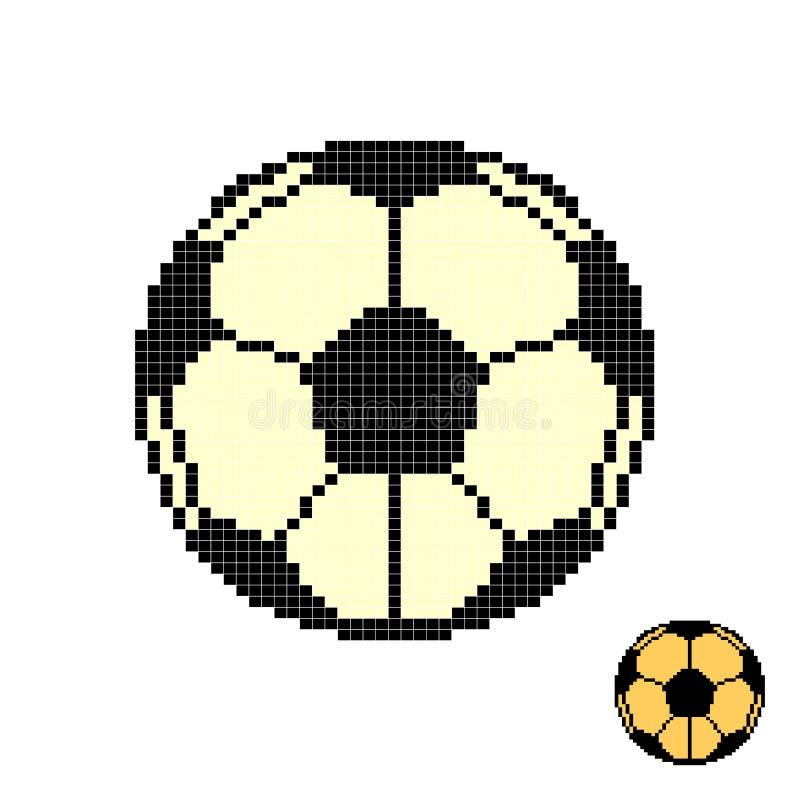 Art Football Stock Illustrations 29800 Art Football Stock