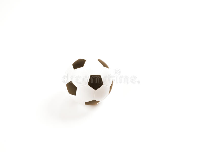 Download Soccer Ball, South Africa World Cup 2010 Stock Illustration - Image: 13475170