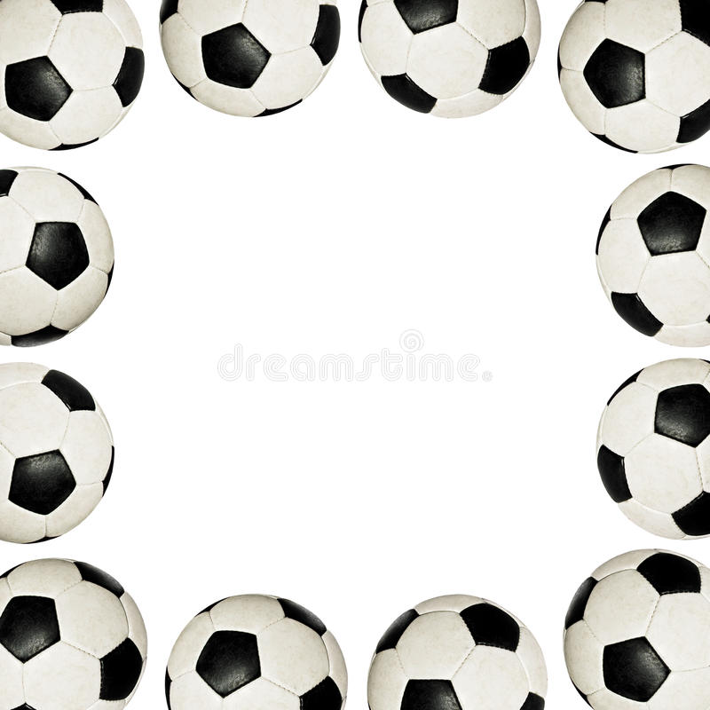 Contemporary Soccer Ball Picture Frame Pictures - Frames Ideas ...